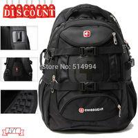 NEW 2014 SwissLander laptopbag,laptop bag laptop case,laptop messenger,computer backpack,travelbag,schoolbag 15.6 for macbook