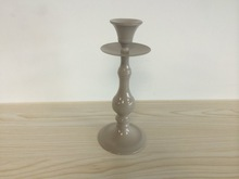 cheap metal candle holder