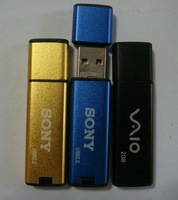 pen drive 512gb, usb flash memory original memory device 8GB 16GB, usb flash drive,usb flash memory drive