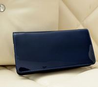 #3  women wallet women's wallets purse purses woman