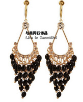 2014 new style fashion earrings