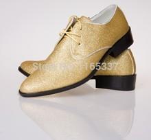 gold shoe box price