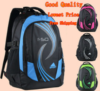 Retail! school bag,child backpack,backpack,bags,school backpacks,schoolbag,leather bags,lovely children backpack