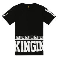 2014 new Styles LK men t-shirts last kings tshirt brand last kings t shirt hip hop rock music, DGK bandana ktz rhude mma swag t