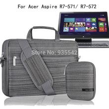 wholesale shoulder bag laptop
