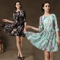 Женское платье Own brand s/xl #FA009