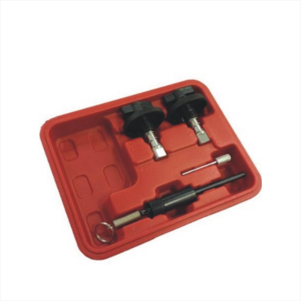 Diesel Engine Camshaft Crankshaft Timing Lock Tool For Fiat Grande Punto 1.3 JTD(China (Mainland))
