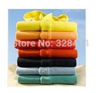 2014 New famous brand mens t shirt male tops tees for man polotshirt fashion sport men casual camisetas blusas