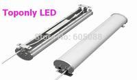 2014 new 1500mm Corrosion-proof,water-proof, dust-proof 80w professional tri-proof led lighting, 7040lm,AC100-240v,9pcs/lot!