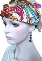 Free shipping 2014Popular Elegant  Drop Earrings Statement earrings for women ladies