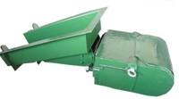 GZG series  feeding machine with big output made by Xinxiang Tianteng