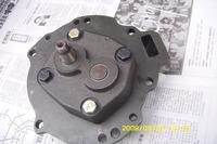 Scavenge Pumps  5M7864