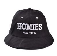 wholesale fashion summer Foldable lidies Sun hats & caps for women hat 2014 new M68
