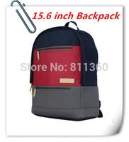 "High Quality Hot Fashion, Brand Backpack For Laptop 14"", 15"",15.6 "" Notebook, Travel, Knapsack, Shoulder Bag, Free Shipping."