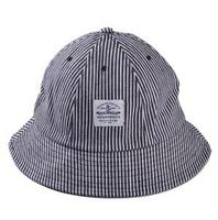 wholesale fashion summer Foldable lidies Sun hats & caps for women hat 2014 new M70