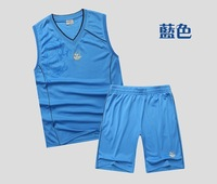 Free Shipping fashion  Authentic Sportwear , Mens throwback jerseys ,Cheap Basketball Jersey sets for men