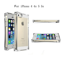 10pcs  2014 New Arrival Fashion Hot Summer ICE CUBE Case cover, ICE BLOCK phone cases for iphone 4 4s 5 5S 5G Free shipping
