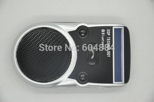 Автокомплект Bluetooth New 1
