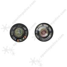 Miniature Speaker (29 mm)(China (Mainland))