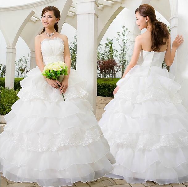 Купить Платье В Хабаровске Свадебное Недорого