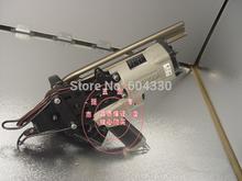 Новый стиль Пневматический свиней кольцо с кольцом пистолет C1 инструмент Воздушный пистолет(China (Mainland))