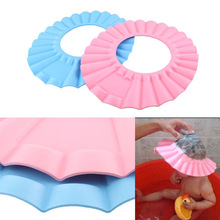 wholesale baby shower cap