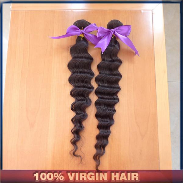African American Full Sew In Hair Weaves San Diego With Virgin   Short ...