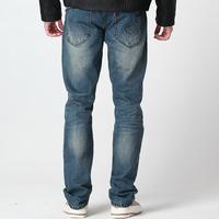 Prototype Alex Mercer Cosplay Costume Jeans