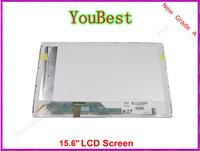 """15.6"""" WXGA HD LED Laptop LCD Screen For Lenovo G500 G510 G505 B575e B545 B570A Y500 G580 Series Ecran LCD"""