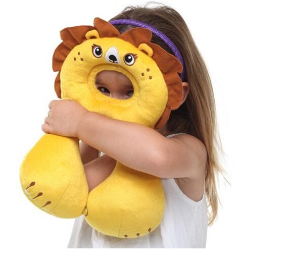 Online kopen wholesale baby neksteun kussen uit china baby neksteun kussen groothandel - Ontwerp kind ...