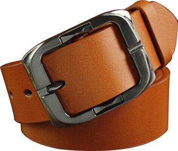 Женщины Натуральная кожа belts Brand designer 5 Цветs pin buckle belts for woman ...