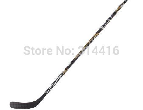Versandkostenfrei hockey stick insgesamt ein mx3 p92 int griff 100