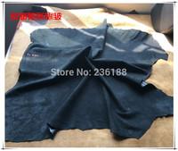 Натуральная кожа Hongli 100 /Handbag