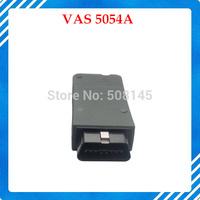 Newly 2014 Diagnostic tool VAS 5054a VAS5054 scanner vas 5054 Bluetooth vas5054a