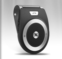 Mini Bluetooth Speaker with Phone Receiving & Ending Function for Car Travelling, Bicycle Riding & Mountain Climbing