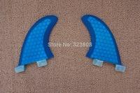 free shipping fiberglass surfboard fins/fcs GL /surf /surboard fins