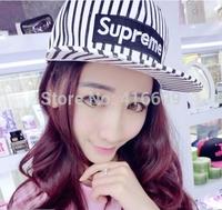 Snapback Hat for man Free shipping Baseball capmen  for women 2014 fashion baseball cap female hat ,star/mcc/play/heart caps