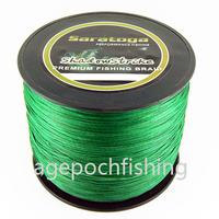 dyneema free Shipping 8braid 1000M 150LB 8colors Braided Fishing Line pesca japan power discount brand dyneema fishing brand