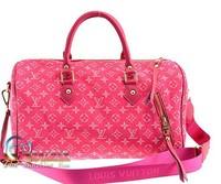 Free /dropping shipping,2014 new brand handbag,shoulder bag,fashion brand bag,women's handbag high quality!!wholesale