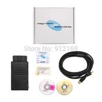 Professional DA-Dongle J2534 SDD VCI Device  for Jaguar/ROVER