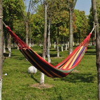 freeshipping 2014 new time-limited hammock tent kitchen knives hanging chair outdoor furniture,hammock double garden swing