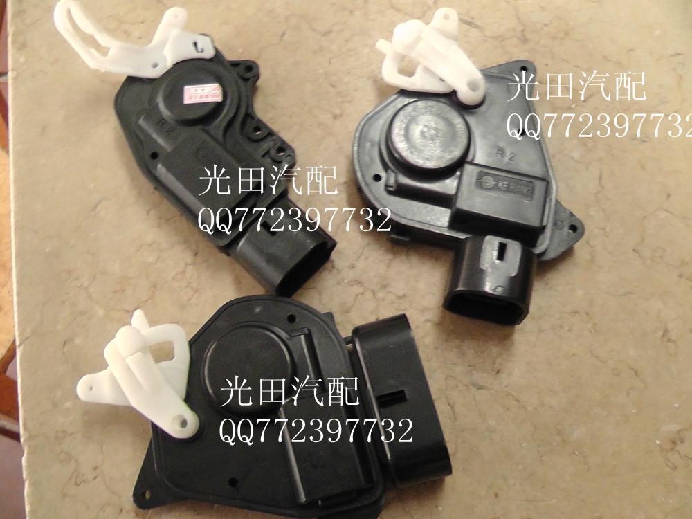 Corolla Door Lock Actuator Toyota Door Lock Actuator