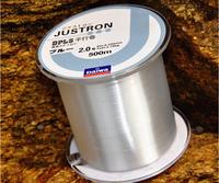 Free Shipping 500m Strong Quality Nylon Fishing Line Monofilament 8LB 10LB 12LB 16LB 20LB 25LB Fish Lines NYLON FISHING CORD