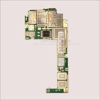 1PCS 100%  Original for nokia N9 Motherboard  16GB logical board Mainboard Unlock