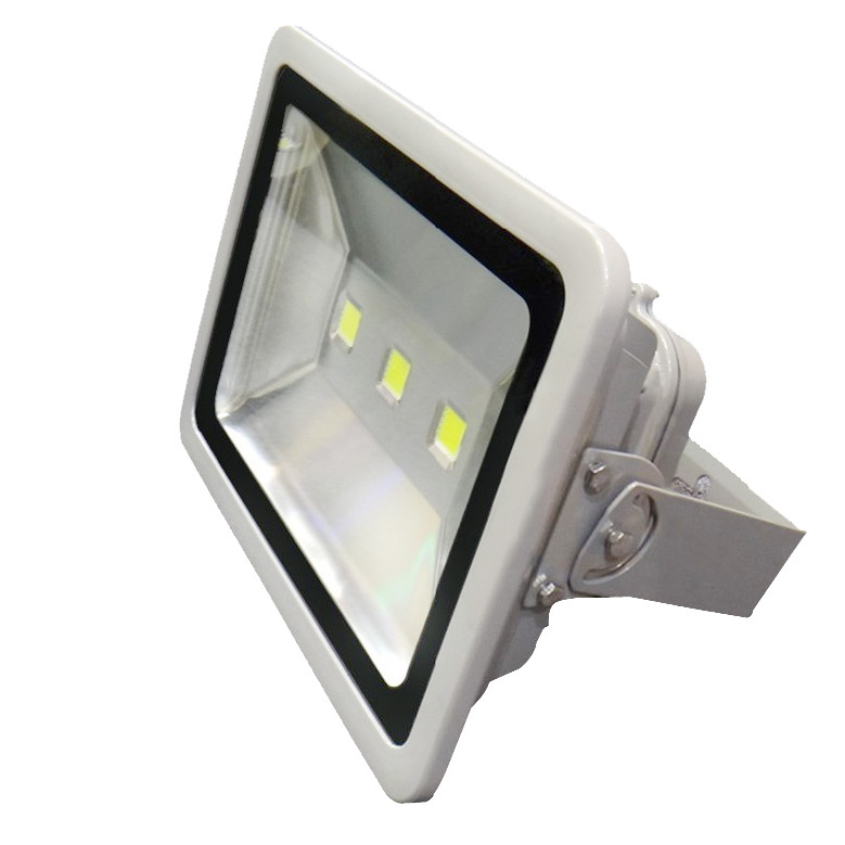 Popular Led Indoor Flood Lights from China best selling