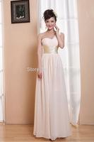Bride wedding dress bridesmaid dress party dress evening dress