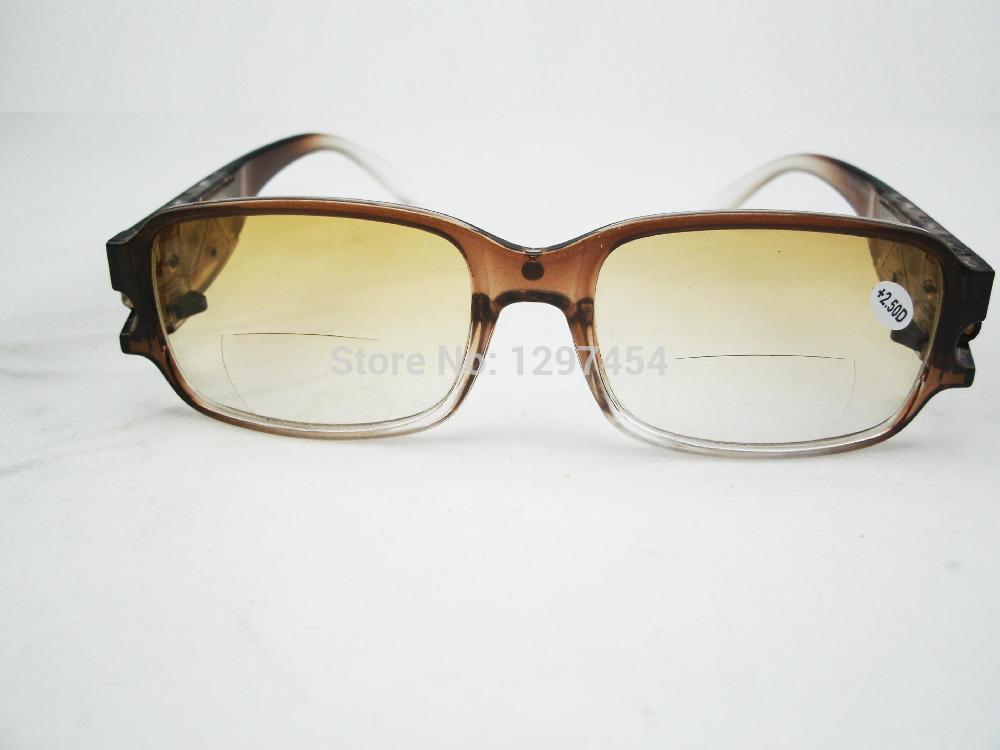 Женские очки для чтения + 100 150 200 250 300 350 400 8806 туристический коврик foreign trade 200 150 200 200