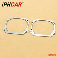 IPHCAR Ford Edge lighting large supply of lens holder Aika