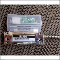 SINO reader head   KA300 linear scale series TTL output 5um