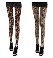 2013 NEW Fashion Muti style Women leggings for lady yoga pants